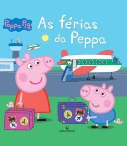 as-ferias-da-peppa_capa