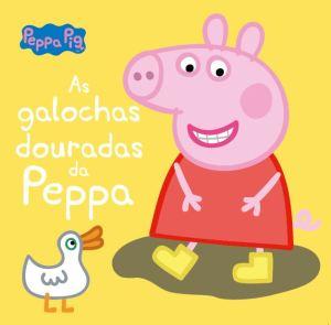 as-galochas-douradas-da-peppa_capa
