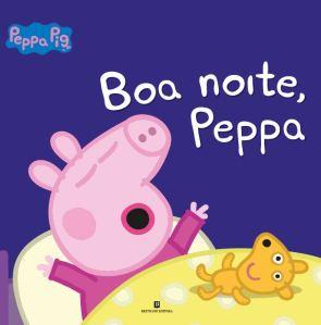 boa-noite-peppa_capa